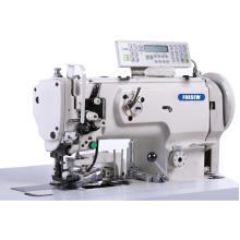 Heavy Duty Tape Edge Binding Sewing Machine