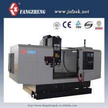 Cnc Vertikalfräsmaschine für Metalle