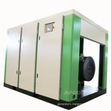 Low Noise APCOM factory direct sale wholesale silent piston scroll screw oil free air compressor