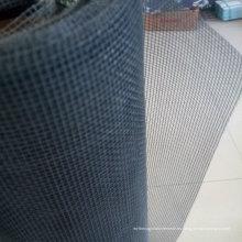 Precio competitivo 14 * 14 110g malla de fibra de vidrio