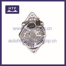 China Lieferant Lichtmaschine Starter Teile FÜR SUZUKI 474 31400-60G12 12V 70A 4S