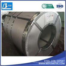 S550gd+Az S350gd+Az SGLCC Galvalume Steel Coil Gl