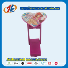 China Supplier Lamp Toy Plastic Lamp Heart Lamp for Child