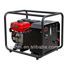 20-120A SC120A Welding Generator (20-120A Gerador de soldagem)