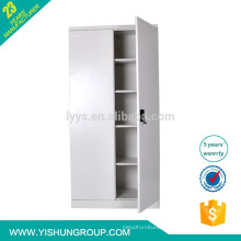 Storage KD structure office furniture steel filing cabinet