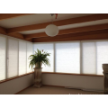 Cellular Cordless Shades  For Windows