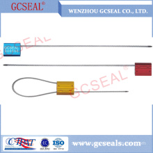 High Security Cable Seal GC-C4001 with 4.0mm Diameter