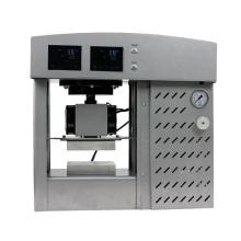 10 Ton Automatic Dual Heating Plates Electric Rosin Heat Press