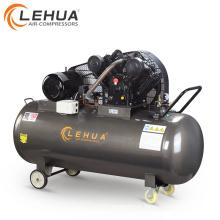 compressor de ar de dois estágios 7.5kw 1000l