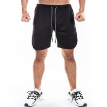 Gym Yoga Entrenamiento Athletic Jogger Short
