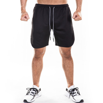 Gym Yoga Training Athletic Jogger Short