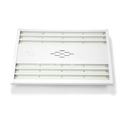 Lâmpada fluorescente alta linear LED 320 watts 4 pés