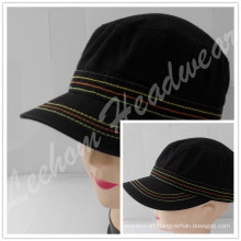 (LM15006) Wholesale Military Army Cap