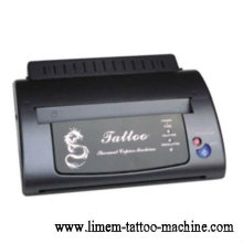 Tattoo Stencil Copier, Tattoo Thermal Copier, Stencil Copier Machine