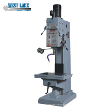 Ferramenta de perfuração industrial de alta eficiência com ISO (Z5132A)