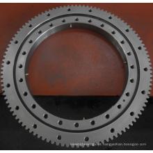 Rolamentos de giro H3191e rolamentos de rolos de rolamentos