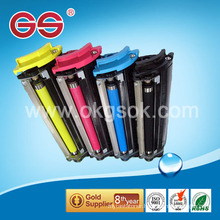 static control toner cartridge C2600 for Epson China supplier