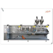 Voll automatische Pulver-Verpackungsmaschine Ah-S240d