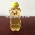 Little bear bottle packaging honey OEM