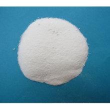 Preço baixo Vendas quentes 99% Pureza Pentaeritritol C5h12o4 Produtor