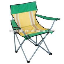 cadeira de acampamento de dobramento VE-3002S dos miúdos