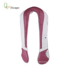 Rocago Design Body Massager for Back and Shoulder