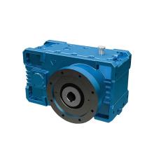 ZLYJ plastic speed reducer extruder gearbox