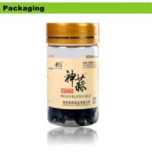 2016 best-seller blood sugar lowing organic food ail noir