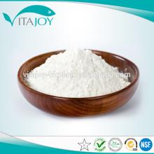 Poudre de disulfure de thiamine de qualité supérieure 98% (CAS: 67-16-3) Vitamine B1 aux États-Unis stock livraison rapide!