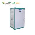 Best price Bluesun dc ac solar inverter off grid 20kw 240v Single Phase 20kw 10kw solar energy inverter offgrid