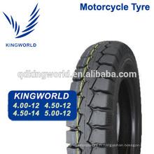 Racing Cubs 500-12 Motocross Tires For Hill Climbing