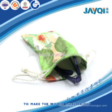 manufacture digital transfering printing eyeglasses pouch