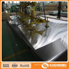 1050 Aluminium Sheet for Radiator