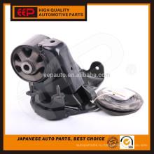 Подвеска двигателя для автомобилей Mazda Capella 626GF GG2P-39-070C