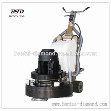 best selling renovator tool concrete polisher BTD-Q9C