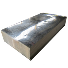 750mm 828mm 840mm g350-g550 china DX51D hot dipped galvanized iron sheets for sale