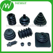 Manucturing Flexible Rubber Water Bellows
