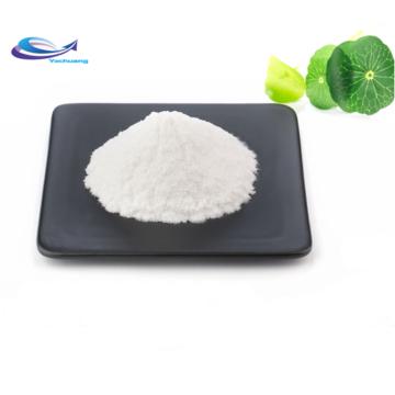 Precio competitivo del ácido fumárico de la categoría alimenticia del envío rápido