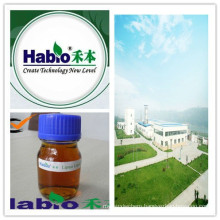 Biodiesel Lipase chemical agent Industry additive enzyme