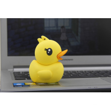 2016 New Style Mini Power Bank with Duck Design