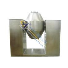 Secador giratório do vácuo do cone dobro (GSZG)