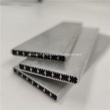 Auto Spare Parts Aluminum Micro Multiport Tube