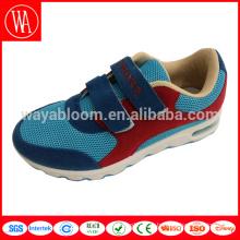 Детские прочные кроссовки на заказ