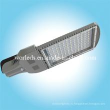 140W Энергосберегающий конкурентоспособный наивысшей мощности Светодиодный уличный свет с CE