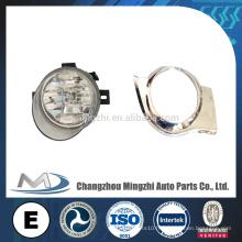 Lampe antibrouillard pour Marcopolo G7 HC-B-4122