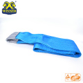 Sangle en gros sangle 1 / 1.5 / 2 / 2.5 / 3 pouces sangle polyester polyester élingues