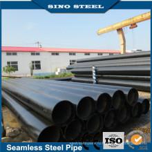 ASTM A106 Gr. B Бесшовные стальные трубы большого диаметра
