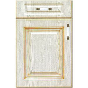 Replacement kitchen cabinet doors unfinished