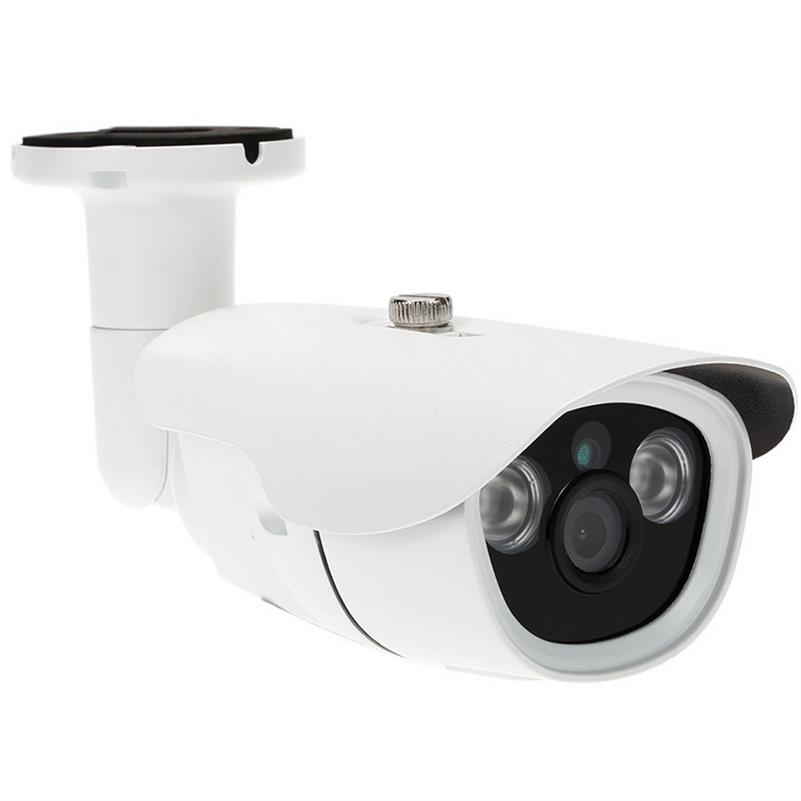 Cctv Ip Security Camera