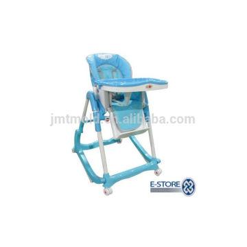 Molde plástico modificado para requisitos particulares superventas de la malla que hace el molde de la silla de la inyección